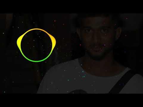 Tick Tick Tick Kannada DJ Remix ( EDm Drop) DJ Raju &DJ Harsha NYK...