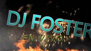 Electro Pop Latino Vol 1 2015 dj foster Megamix Belinda Juan magan