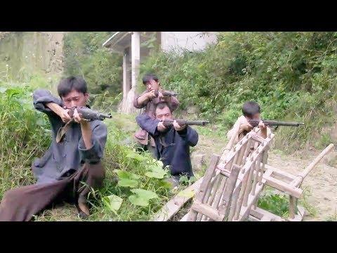 Chinese military skillfully