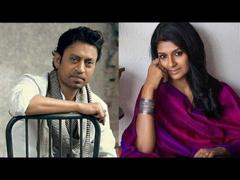 Irrfan Khan to play Manto in Nandita Das film