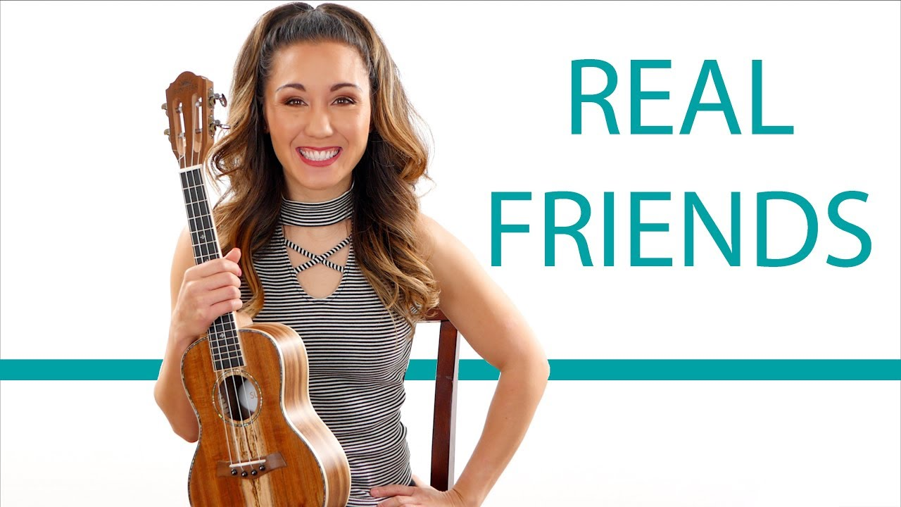 real-friends-camila-cabello-easy-ukulele-chords-and-fingerpicking-play-along-one-music-school