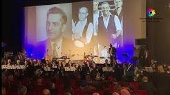 ERKA MARSCH: Uraufführung im Gloria Kino Erkelenz