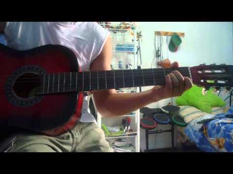 Como Tocar Jurassic World: Tablatura Para Guitarra Acústica - Punteo y Acordes TCDG from YouTube · Duration:  3 minutes 31 seconds