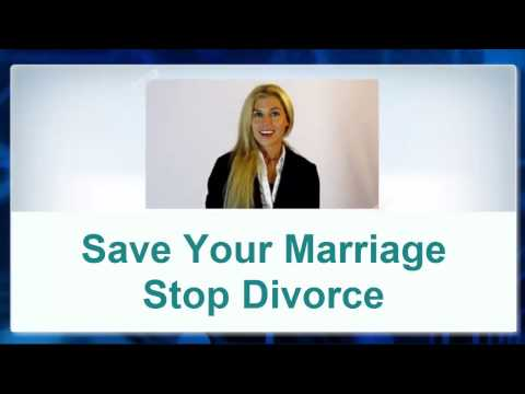Find out How to Save Marriage from divorce