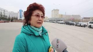 День Победы: Якутяне рассказывают о родных, участвовавших в Великой Отечественной войне