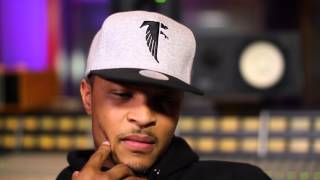 "T.I. Track by Track: ""The Introduction"""