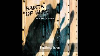 SAINTS OF BLISS - In a sea of sound (Full Album)