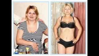 Похудеть в 50 лет женщине
