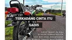 Downloaden Story Wa Jangan Ngaku Cantik Kalau Belum Naik Rx