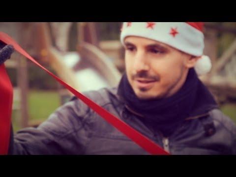 Do You Hear What I Hear? - Riccardo Polidoro - Christmas Song