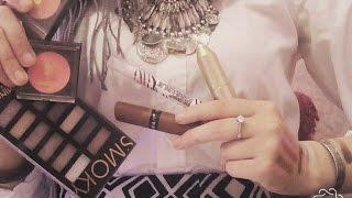 مكياج رخيص و رائع متوفر في الجزائر produit makeup pas cher thumbnail