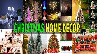 AliExpress Top Christmas Home decoration Ideas - Cheap Home Decor