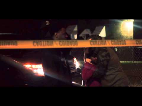 Big Gov- Bleed (Gave You My All) Official Music Video | Dir by @NewAgeMedia313
