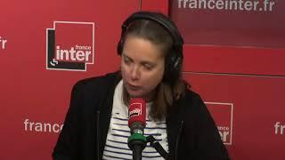 Marlène Schiappa, femme des années 2020 - Le Billet de Charline
