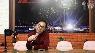 DH엔터TV_미운사랑(원곡 진미령)