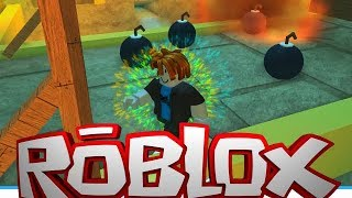 ROBLOX: Deathrun - Made You Look [Xbox One Gameplay, Procédure pas à pas]