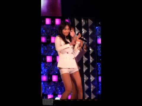 090919 HD직캠 2009 아시아송 페스티벌 소녀시대 - Genie.576p.HDCAM.x264.60f-SosiTY.mkv