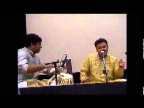 """Sougata Banerjee """"Pandit""""-title"""