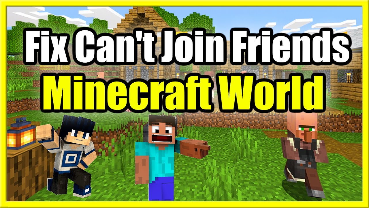 How To Get Out Of Third Person In Minecraft Ps4