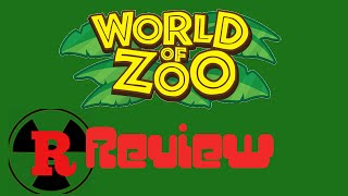 World of Zoo: Review