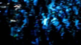 Jay-Z Big Pimpin Hard Knock Life 3 6 10 IZOD Center, NJ.mp3