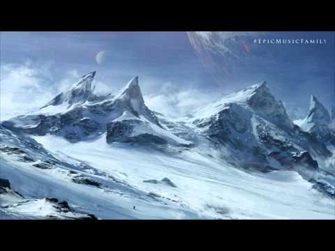 Beautiful Instrumental Music: WINTER HEART   by: WinteR's Curse