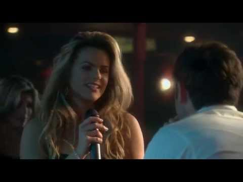 Isabella Castillo Canta Lo Que Siento Por Ti (tierra de reyes)