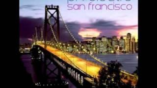 PH Electro - San Francisco (Ti-Mo Remix Edit)