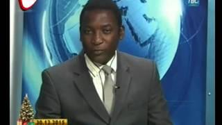 Klabu Ya Simba Kuanza Ujenzi Wa Uwanja Wa Mazoezi Mapema Mwakani