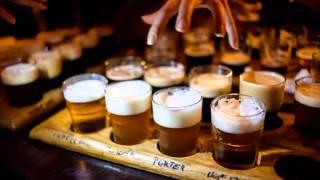 Питание в Праге: вкусно и дешево.mpg(Мини-отчет о том, как мы в Праге питались. Что понравилось, что не очень, на что нужно обратить внимание, тем,..., 2012-11-14T08:49:52.000Z)