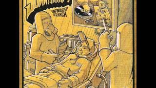 Sonnykraft- Rock da Beat