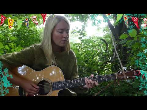 Folk by the Oak's 'Family Nest' Fest – Teaser Trailer 2