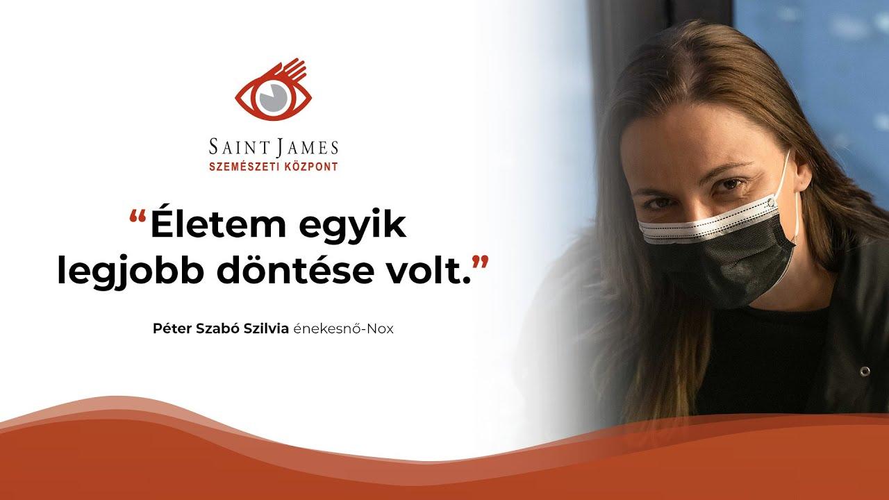 szemápolási teszt