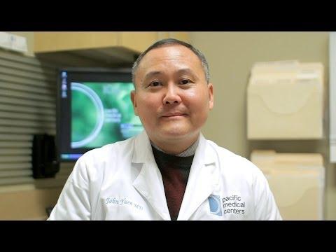 Pacific Medical Centers | Beacon Hill, Renton | John B.K.K. Yuen, MD