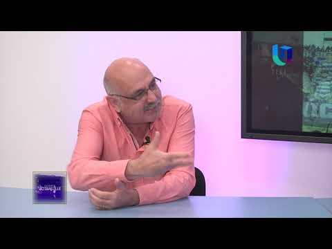 "TeleU: Florin Iacob la ""Istoria fotbalului"" (ep. 4)"