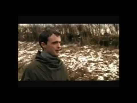 Green day, Oasis, Travis, Eminem - Boulevard of broken songs