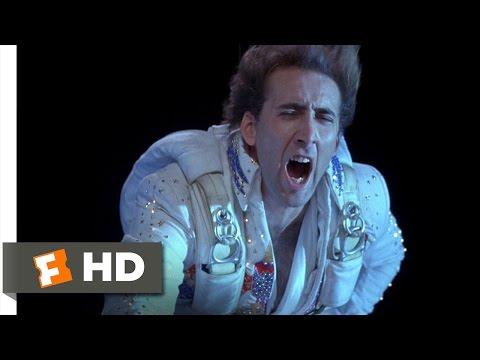 Honeymoon in Vegas (1992) - Jack Goes Skydiving Scene (12/12) | Movieclips