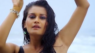 Timi Jun By Himal Sagar Ft. Reema Bishwokarma - New Nepali Pop Song 2015 - Official Video