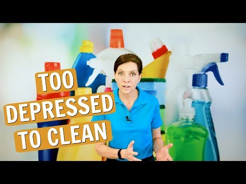 too-depressed-to-clean-your-house