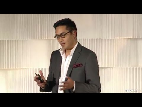 The miseducation of the immune system | Tu Diep | TEDxKPU