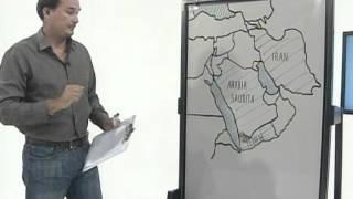 explicación conflicto arabia saudita y yemen 290315 la tv ecuador
