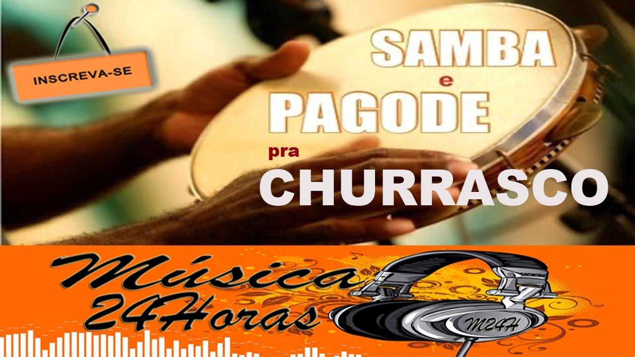BAIXAR MUSICAS MP3 TURMA 2012 DO PAGODE