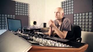 TIPS & TRICKS: Jerboa (mastering) - Visie