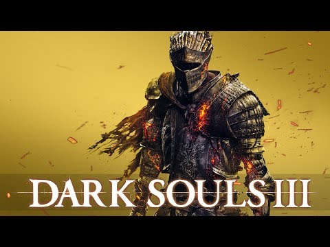 Dark Souls - Top Ten PvP Moments! (21)