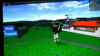 Skooka Gaming~Knife Simulator~ep.40 (woohoo!)~Pt.2~