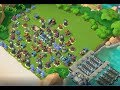 games pc | How to build a fortress |