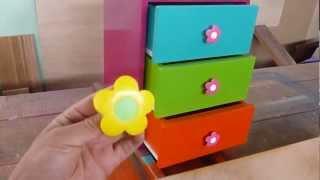 Tecnicas De Pintar Con Soplete Pintar Facil Con Pistola De Pintar