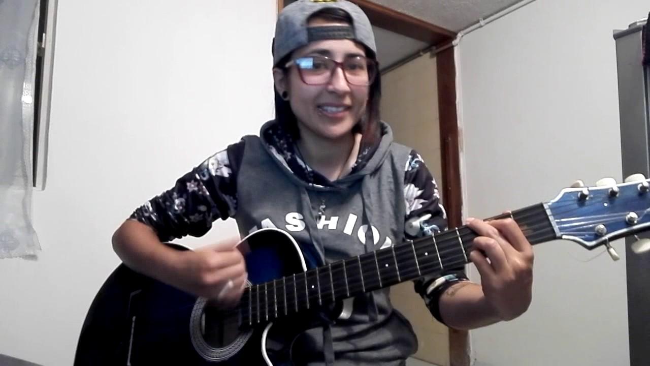 Phil collins guitar chords