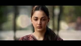 Tujhe Kitna Chahein Aur Hum Film Version Kabir Singh Jubin Nautiyal