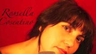 Loosing My Way - Promo - By Gino Goss - Presenting Rossella Cosentino Thumbnail